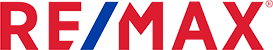 Logo for RE/MAX Country Real Estate in Pocatello, Idaho