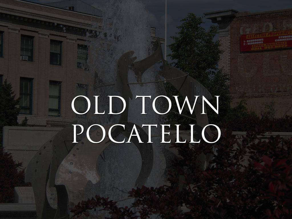 Pocatello Virtual Tour Findpocatellohomes